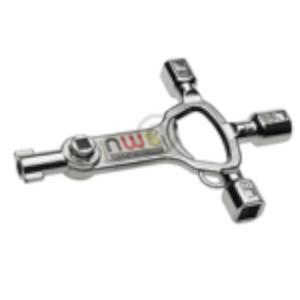 Schlüsselwerkzeuge
