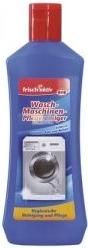 Waschmaschinenreiniger