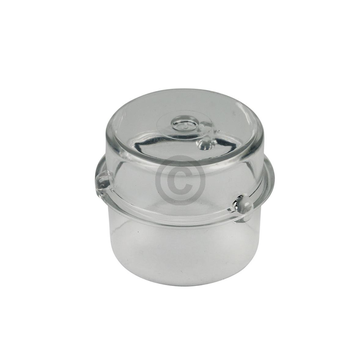 Messbecher für die Deckelöffnung Thermomix®, 100ml